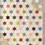 291_6_Wonderful_quilt_designs_129.jpg