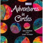 291_Bok_Adventures_in_Circles_309.jpg