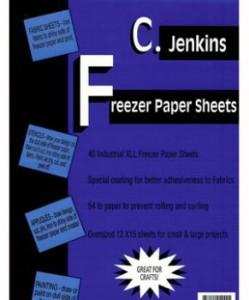 291_Pappersprodukter_Freezerpaper_CJ_109.jpg
