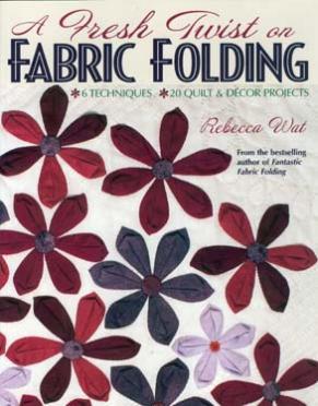 291_a_fresh_twist_on_fabric_folding_289.jpg