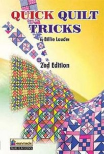 291_quick_quilt_tricks_139.jpg