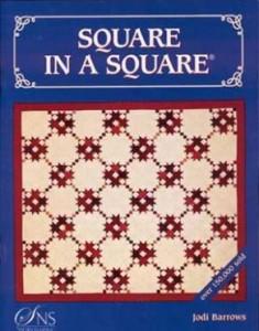 291_square_in_square_170.jpg
