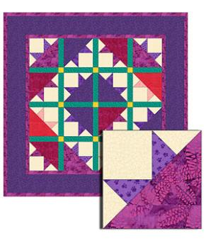 291_top_piecing_the_lily_129.jpg