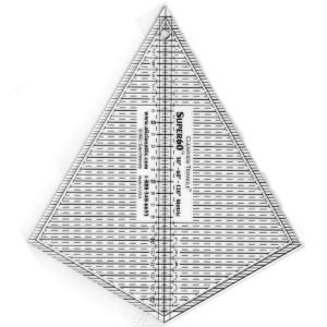SUPER-60_cm_189
