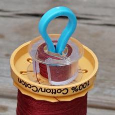 Bra o Ha saker -symaskin