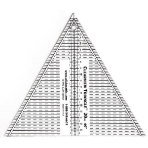 clearview_triangle_20cm_179