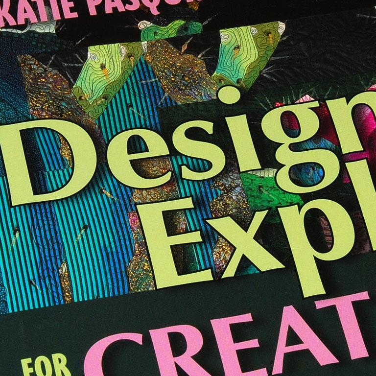 Design-böcker