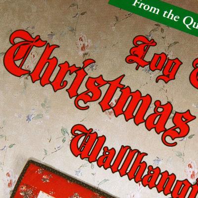Böcker om jul etc