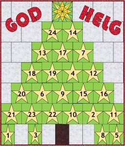 julkalender_2015_hela_tackt