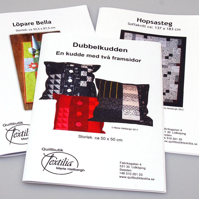 Design Marie Hellbergh