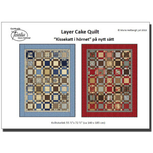 monster_mh_layer_cake_quilt