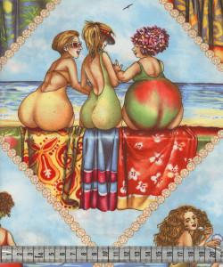 motiv_8446a_(Elisabeth's Studio Fruit Ladies)_179