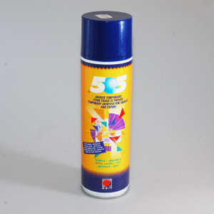 odif_spraylim_505_500ml_166