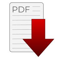 Mönster i PDF format
