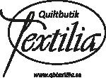 Quiltbutik Textilia