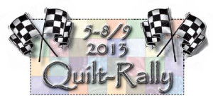quiltrally13