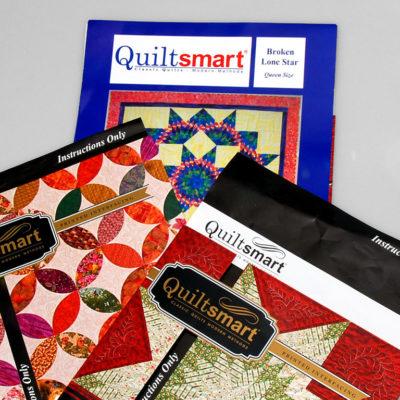 Quiltsmart