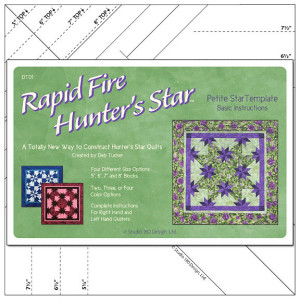 speciallinjaler_rapid_fire_petite_star_249