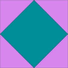 square2c_266