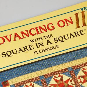 square_in_a_square