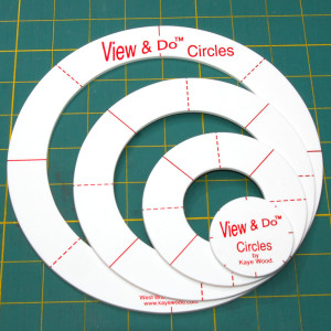 vie&do_circles