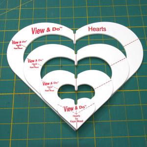 vie&do_hearts