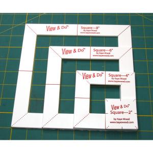vie&do_squares