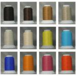 Woolly Nylon